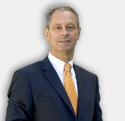 Sachverständiger für Immobilienbewertung Dr. Schmid