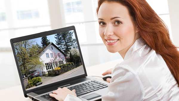 FAQ - Häufig gestellte Fragen Immobilienbewertung