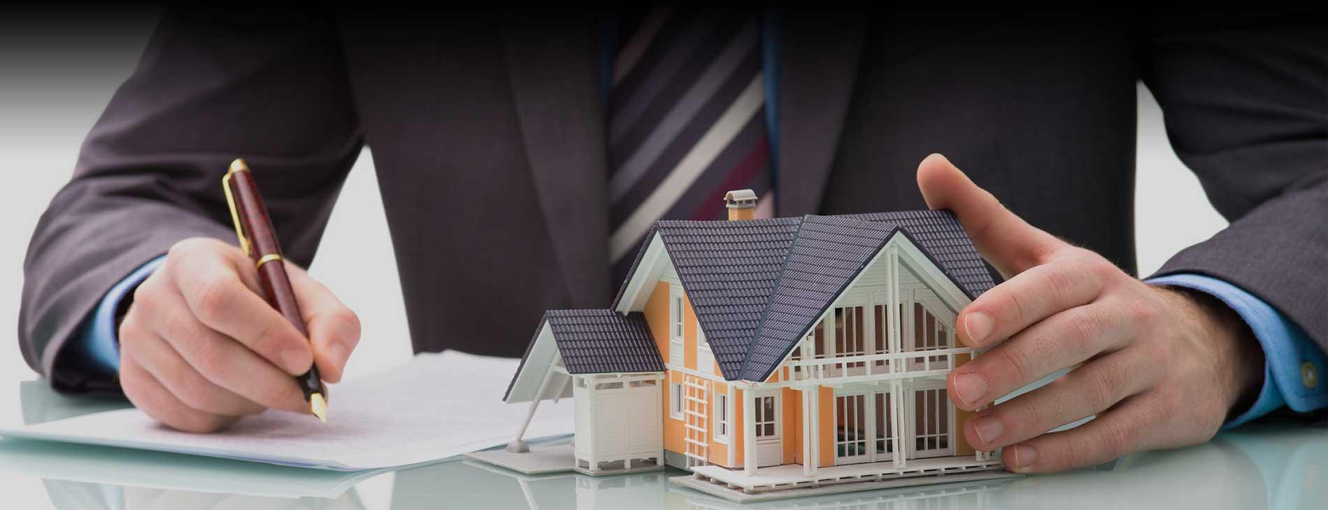 Immobilienbewertung Haus in München