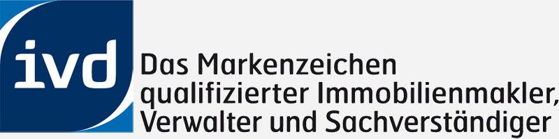 IVD Immobilienbewertung München