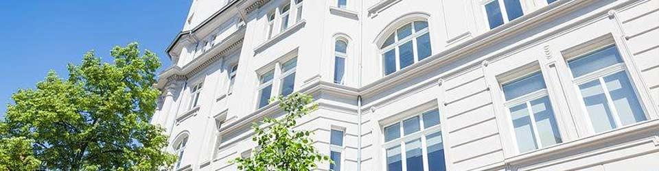 Immobilienbewertung Wohnung München