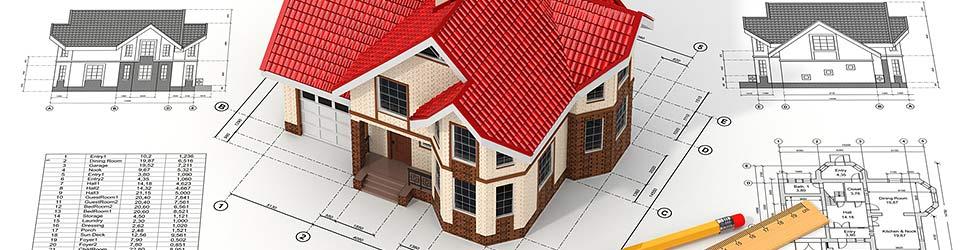 Immobilienbewertung Haus München